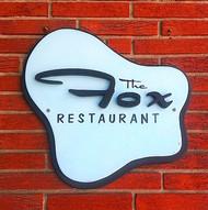 The Fox Restaurant.jpg