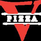 VP_Logo_DarkBG.png