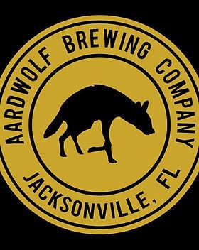Aardwolf Brewery.jpg