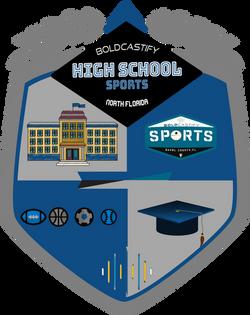 Boldcastify High School Logo 2020 LR