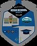 Boldcastify High School Logo 2020 LR.png