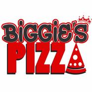 Biggies Pizza.jpg
