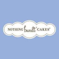Bundt Cakes.jpeg