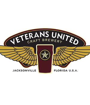 Vets United .png