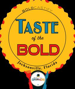Taste of The Bold 2020_edited