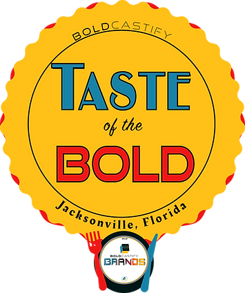 Taste of The Bold 2020_edited.png