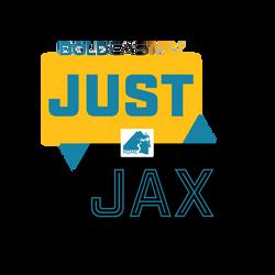 Boldcastify Just JAX