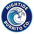 Hightide Burrito Co and Bar.jpg