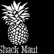 Shack Maui.png