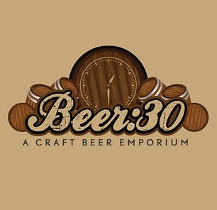 Beer 30.png