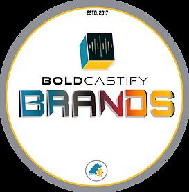 Boldcastify Media Brand LR.png