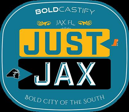JUST JAX 2021 Base.png