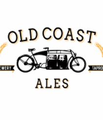 old coast ales.png