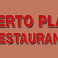 PuertoPlataRestaurant.png