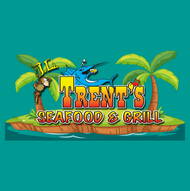 Trents Seafood.png