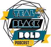 Teal Black and Bold 2021 Podcast.png