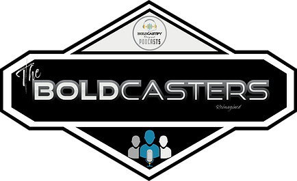 The Boldcasters 2021 podcast.png