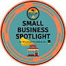 Small Business Spotlight Large.png