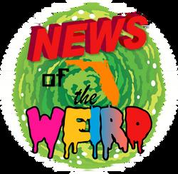 News of the Weird.png