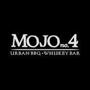 Mojo's 4.png
