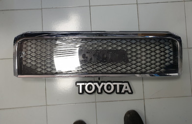 FRONT GRILL.jpg