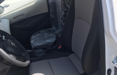 LEATHER SEAT.jpeg
