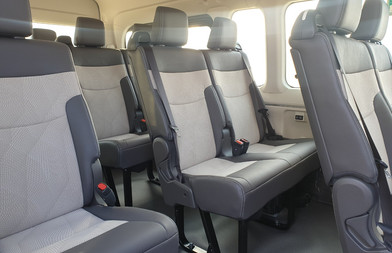 FULL OPTION SEAT.jpeg