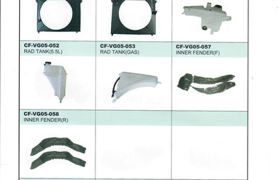 OLD SHAPE PARTS ALL (4).jpg