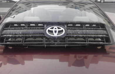 FRONT GRILL (2).jpg