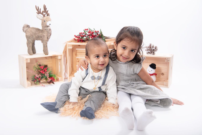 Kids & Families Premium Package