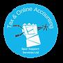 Spur Support Services Ltd.png