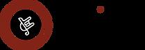 Rock Hard Studios New Logo.PNG