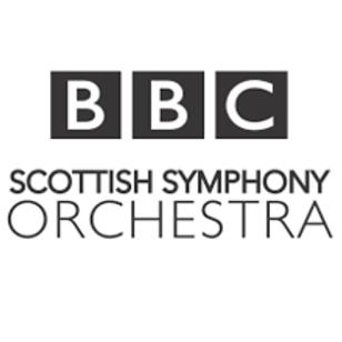 BBC Scottish Symphony Orchestra.png