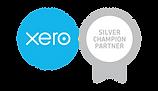 xero-champion-silver-partner-badge-RGB.png