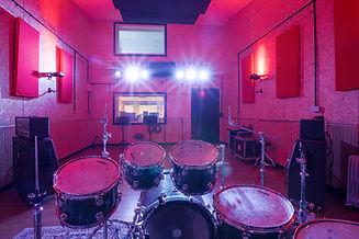 Rock Hard Studios-17.jpg