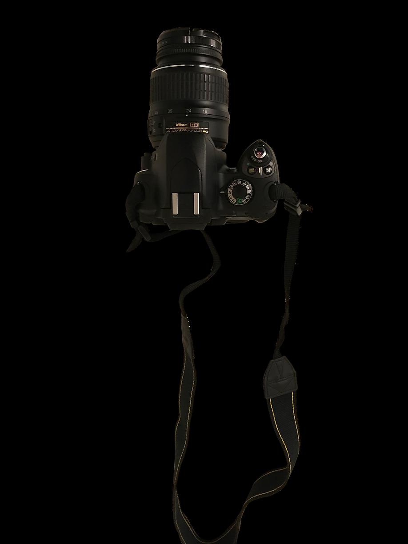 DLSR Camera Cutout_NEW.png