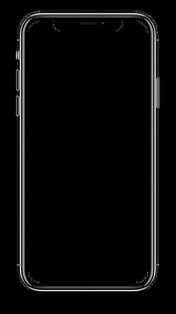 iPhone-X-Mockup 1 copy.png