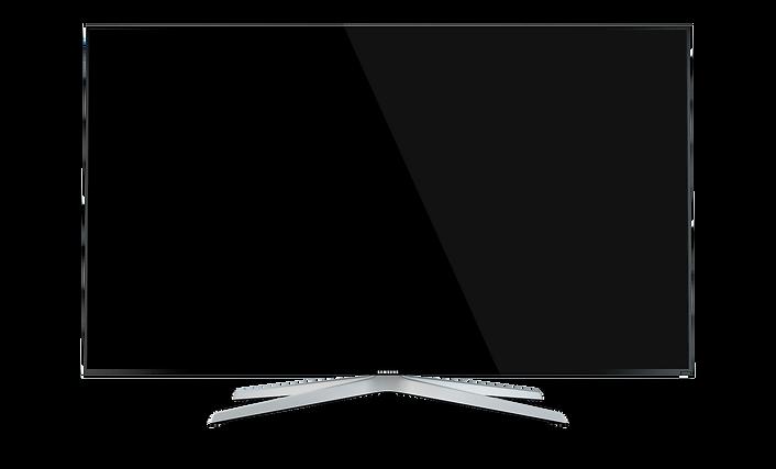 Samung-tv-mockup copy.png