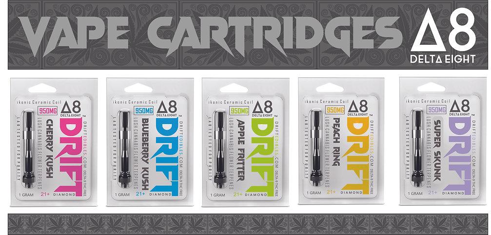delta 8 Vape Cartridges.jpg