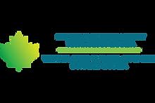 SDTC_logo.png