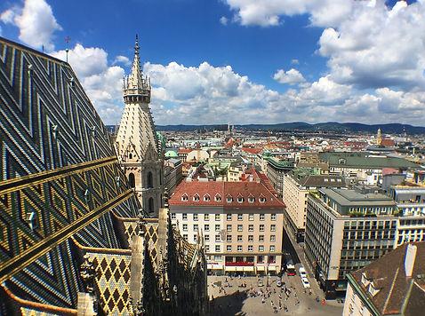 Vienna image.jpg