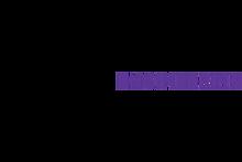 UWEng_logo.png