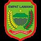 Empat Lawang Logo.png