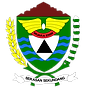 Muara Enim Logo.png