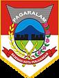 Pagaralam Logo.png