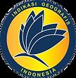 IG Logo copy.png