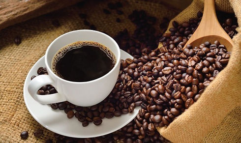 bisnis-kopi.jpg