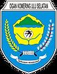 OKUS Logo.png