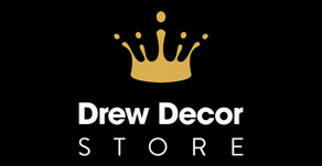 Drew Decor Store Opening Soon!