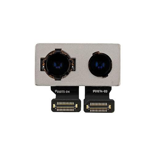 Задняя камера iPhone 8 Plus
